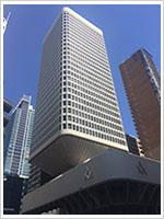 NAC シドニー事務所